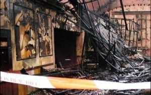fire-damage-soot-removal-404x256