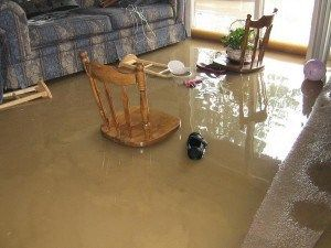 water-damage-restoration-tigard-or