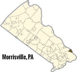 water removal morrisville