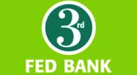 10-fedbanklogo