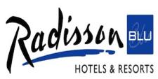 3-radissonlogo