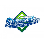 sluggerville (1)